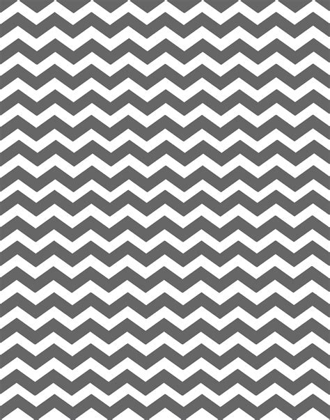 chevron pattern in grey chevron cliparts