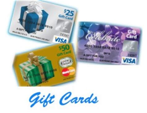 How Much Money Is On My Mastercard Gift Card - www mygiftcardsite com activate check your gift card balance