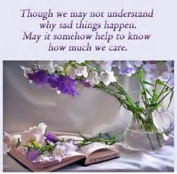 sympathy card messages http www all greatquotes grief loss in loving memory