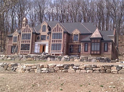 houses for sale in montville nj barons court mansion in montville nj homes of the rich