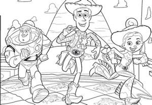 story coloring book free printable story coloring pages for