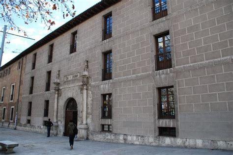 casa estudiante valladolid - Casa Estudiante Valladolid