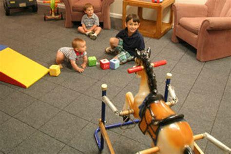 basement play room ideas creating  play room