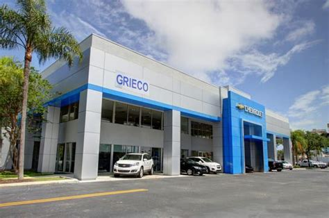 chevrolet dealers autonation chevrolet fort lauderdale grieco chevrolet of fort lauderdale fort lauderdale fl