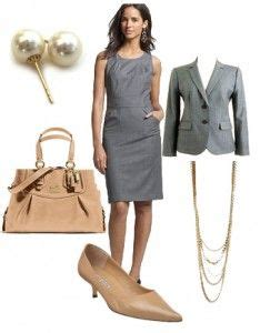 lawyer up work smarter dress sharper bring your a to court and books 1000 images about what to wear to court on