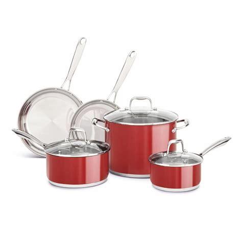 home kitchen aid kitchen kitchen aid stainless steel excellent home design contemporary on kitchen aid