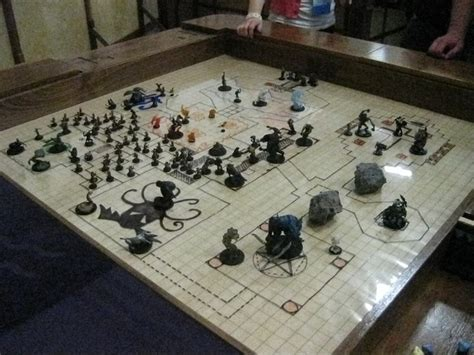 60 best gaming table images on tables