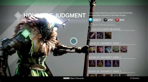 house of judgement destiny how variks house of judgement poe g style magazine