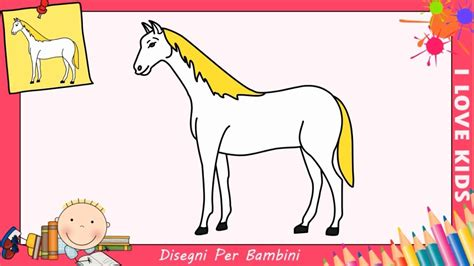 disegni cavalli facili amazing disegni di cavalli facili ek61 pineglen
