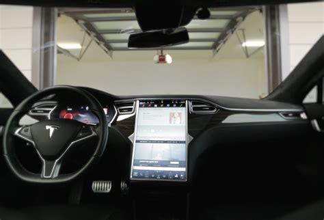 Tesla Motors Danmark Videoer Tesla Motors Danmark