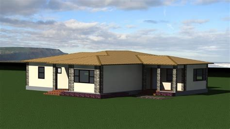 House Plans With Hip Roof Styles modular homes prefabs mine camp prefabricated house