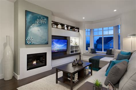houzz modern living rooms roxton contemporary living room vancouver by portico design