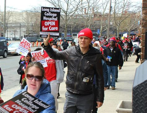 suny downstate emergency room despite court order suny downstate to shut lich emergency room thursday daily eagle