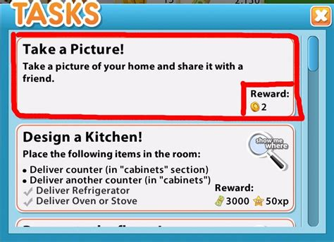 home design app tips and tricks best healthy home design game tips and tricks home interior design
