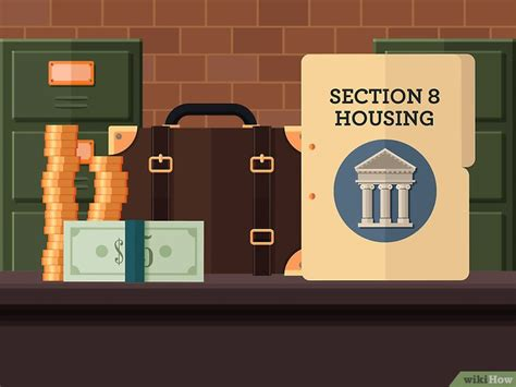 where to apply for section 8 housing c 243 mo solicitar vivienda en secci 243 n 8 11 pasos