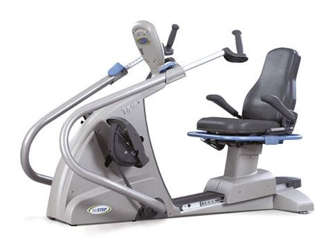 Manual Treadmill Multifungsi Ob 2014 With Stepper Rope Push Up Bar Cross Stepper Images Frompo 1