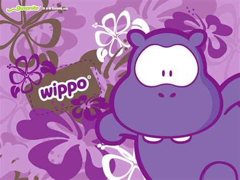 imagenes a html todo gusaniito wallpapers de wippo