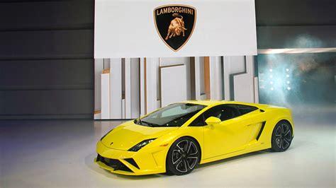 2013 Lamborghini Gallardo Price 2013 Lamborghini Gallardo Lp560 4 Specifications Photo