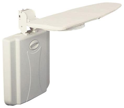 wall mounted ironing board diy wall mounted ironing board www pixshark com images
