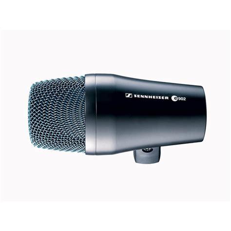 Jual Phrodi Strong Bass 600 Earphone With Microphone Headset Headpho 1 jual sennheiser e902 mic instrument primanada