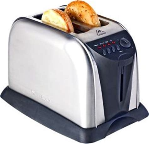 Types Of Toaster the complete toaster buying guide ebay