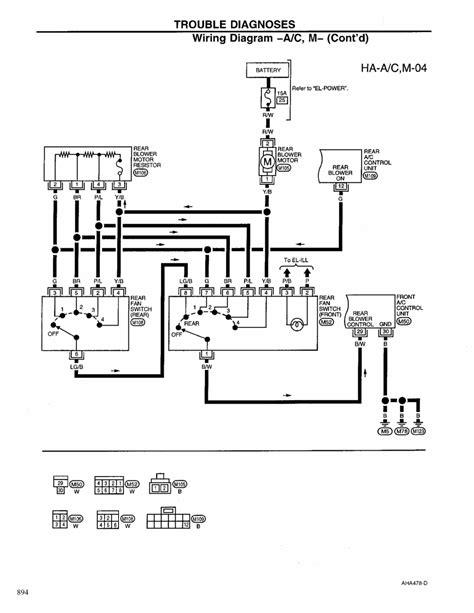 service manual automobile air conditioning repair 1995 gmc 3500 engine control service repair guides heating ventilation air conditioning 1996 manual air conditioning