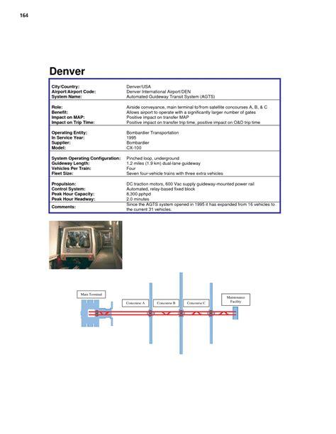 denver airport floor plan 100 denver airport floor plan denver 2016 interface