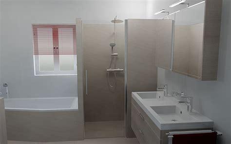 badkamer douche in bad badkamer bad douche beste inspiratie voor huis ontwerp