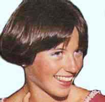 dorothy hamels haircut in 80s dorothy hamill hairstyle pictures hair cuts pinterest