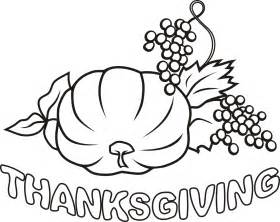 thanksgiving coloring imageslist thanksgiving day for coloring part 2
