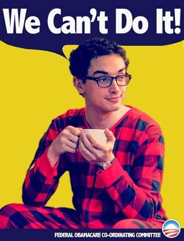 Pajama Boy Meme - republicans
