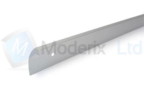 upholstery edging strip kitchen worktop edging corner joint trim strip aluminium