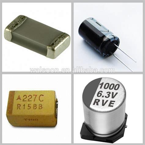 capacitor ceramic multilayer mlcc vs ceramic capacitor 28 images effectiveness of multilayer ceramic capacitors for