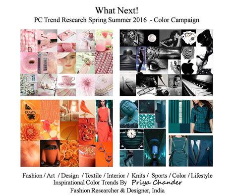 home decor trends summer 2016 100 home decor trends summer 2016 summer 2014 color trends for home fashion by