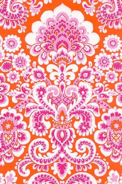 love  girly patterns cute phone wallpapers