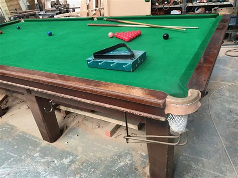 second snooker table for sale second pub pool tables gallery bar height dining