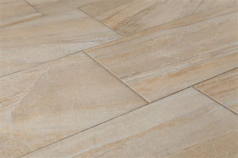 Italian Wood Flooring by Italian Wood Tile Flooring Desktop Image