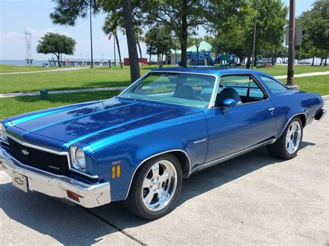 malibu bunk bed 262 best images about gm chevelle on cars