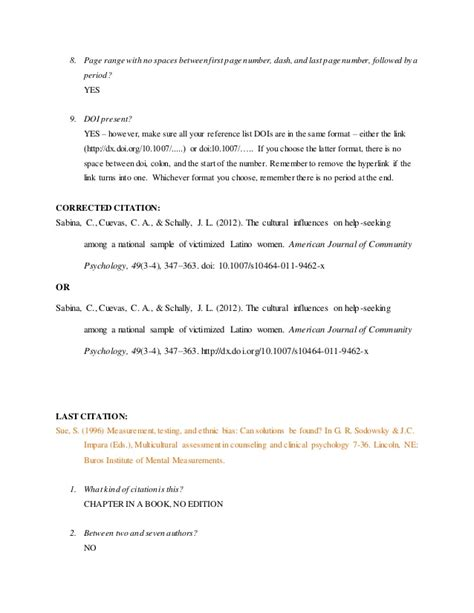 apa format link reference apa formatting activity reference list citations 1