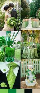 wedding colors for calgary wedding top 10 wedding colors for 2016