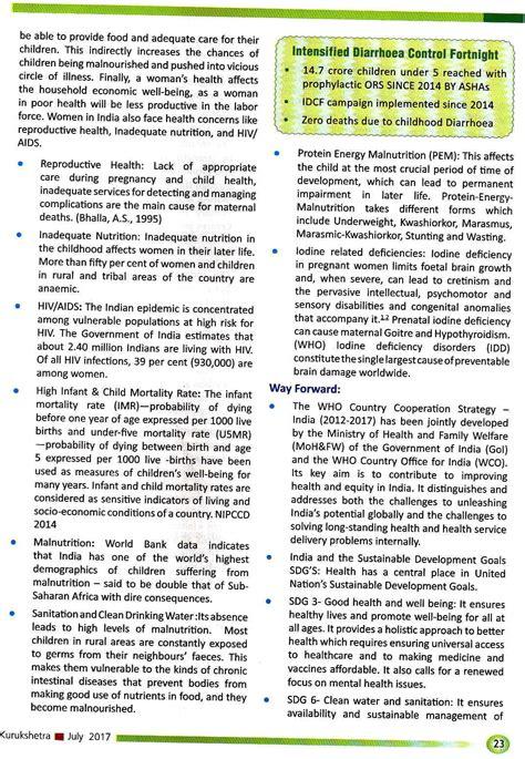 Rural Development In India Essay by Rural Development In India Essay High Level Executive Assistant Sle Resume