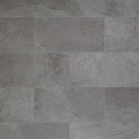 Mannington Luxury Vinyl Tile vs Allure Ultra Floating