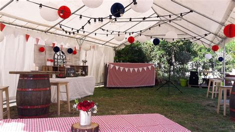 mariage guinguette hh cr 233 ations