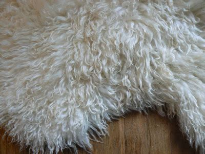 how to clean lambswool rug how to clean a sheepskin rug house design