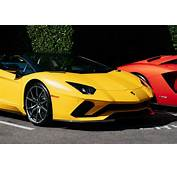 Hire Lamborghini Aventador Coupe New Upcoming Cars 2019 2020