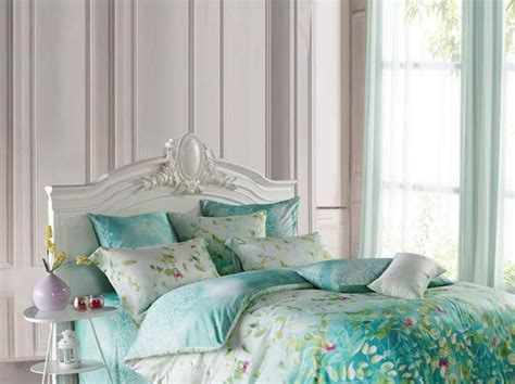 tiffany blue home decor 28 tiffany blue home decor decoration what color is