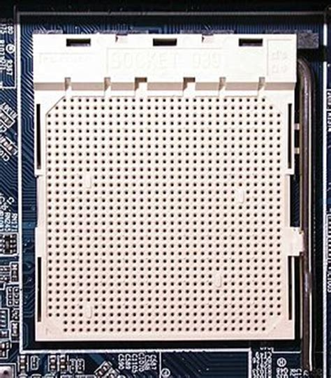 cpu sockel 939 socket 939