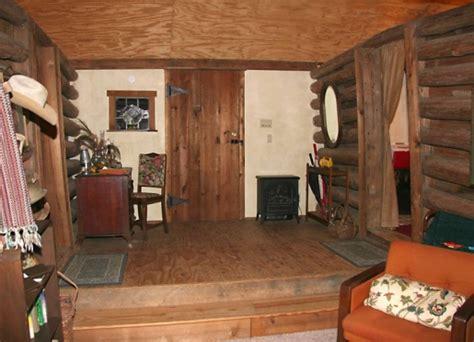 Log Cabin Bed And Breakfast by Ethridge Farm Log Cabin Bed And Breakfast Room Rates And