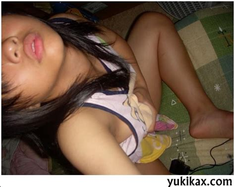 Imagetwist Com Yukikax Office Girls Wallpaper