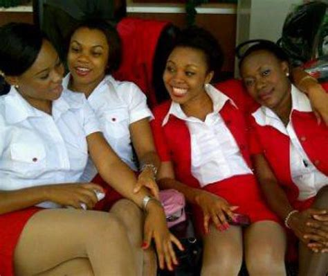 Best Paid Cabin Crew by Prestige Assurance To Pay Victims Of Crash Billions In Compensation Nigeria Business News